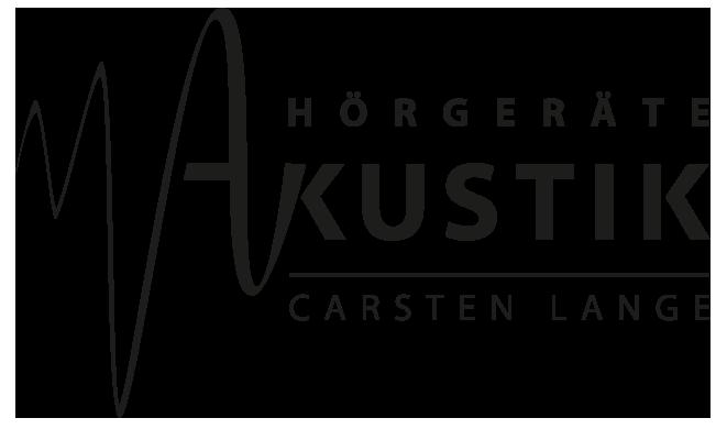 Akustik-Lange