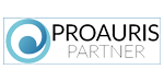 Proauris