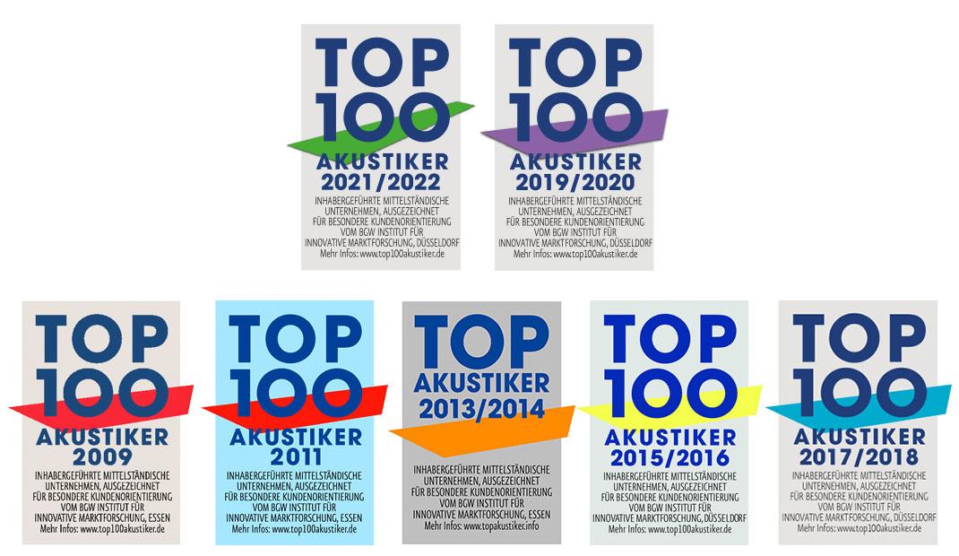 top100_2021-22